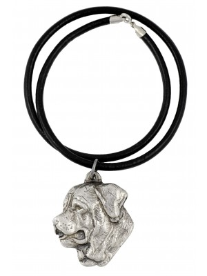 Tosa Inu - necklace (strap) - 1118