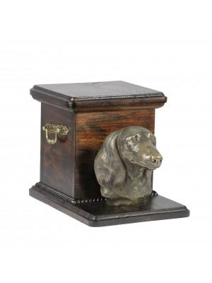 Dachshund - urn - 4121 - 38695