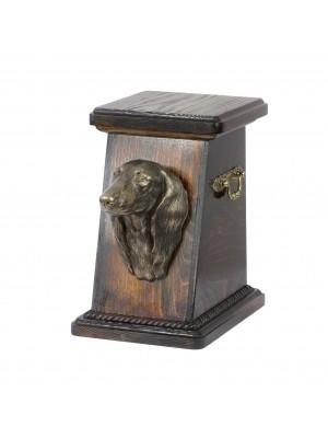 Dachshund - urn - 4207 - 39223