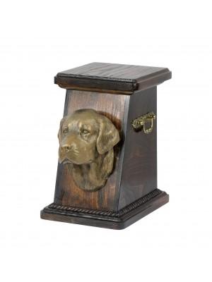 Golden Retriever - urn - 4249 - 39475