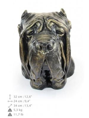 Neapolitan Mastiff - figurine - 133 - 22032