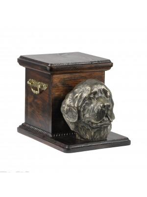 Newfoundland  - urn - 4151 - 38875
