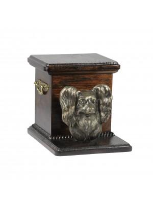 Papillon - urn - 4152 - 38882