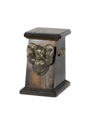 Papillon - urn - 4227 - 39348