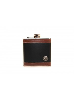 Dog de Bordeaux - flask - 3514