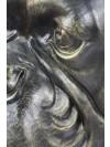 Boxer - figurine - 121 - 21856