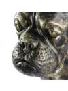 Boxer - statue (resin) - 1510 - 21627
