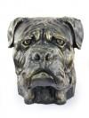 Bullmastiff - figurine - 125 - 21946