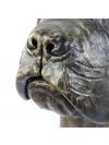 Cane Corso - figurine - 127 - 21922