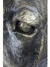 Cane Corso - figurine - 127 - 21920