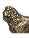 Cavalier King Charles Spaniel - tablet - 1671 - 9703