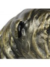 English Bulldog - figurine (resin) - 363 - 16264