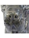 Great Dane - figurine - 131 - 21984
