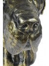 Great Dane - figurine - 132 - 22007