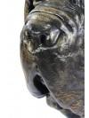 Neapolitan Mastiff - figurine - 133 - 22040