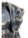Rottweiler - figurine - 134 - 22056