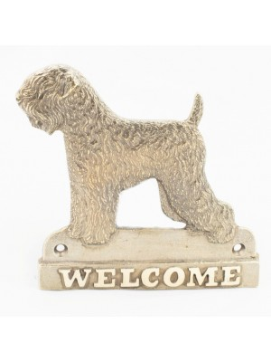 Black Russian Terrier - tablet - 411 - 21780