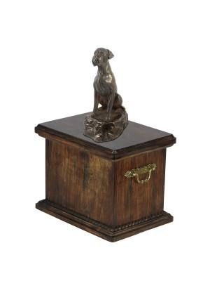 Boxer - urn - 4084 - 38451