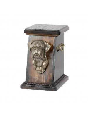 Boxer - urn - 4199 - 39175