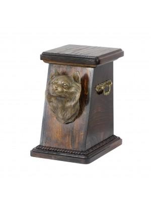 Chihuahua - urn - 4204 - 39206