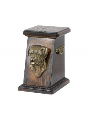 Dog de Bordeaux - urn - 4210 - 39242