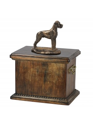 Great Dane - urn - 4080 - 38423