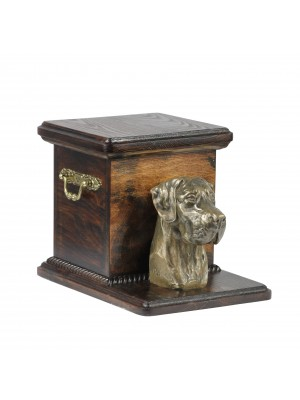 Great Dane - urn - 4139 - 38803