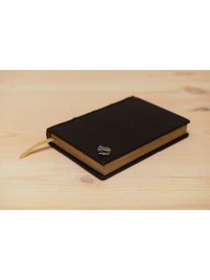 Irish Wolfhound - notepad - 3471 - 35062