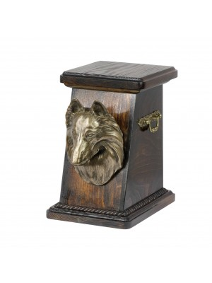 Malinois - urn - 4191 - 39128