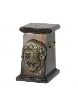 Newfoundland  - urn - 4226 - 39341
