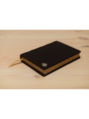 Staffordshire Bull Terrier - notepad - 3481 - 35117