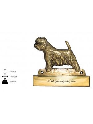 West Highland White Terrier - tablet - 1694 - 9792