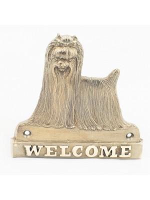 Yorkshire Terrier - tablet - 535 - 21793