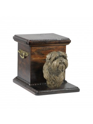 pincher - urn - 4180 - 39050