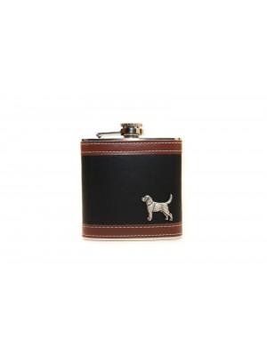 Beagle - flask - 3541