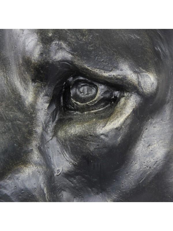 American Staffordshire Terrier - figurine - 120 - 21844