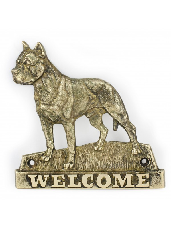American Staffordshire Terrier - tablet - 382 - 7950