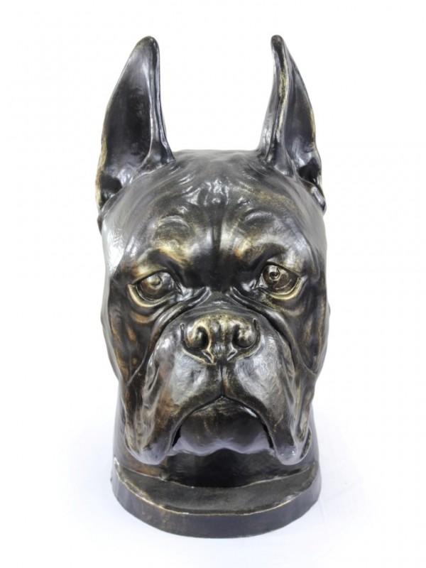 Boxer - figurine - 121 - 21848