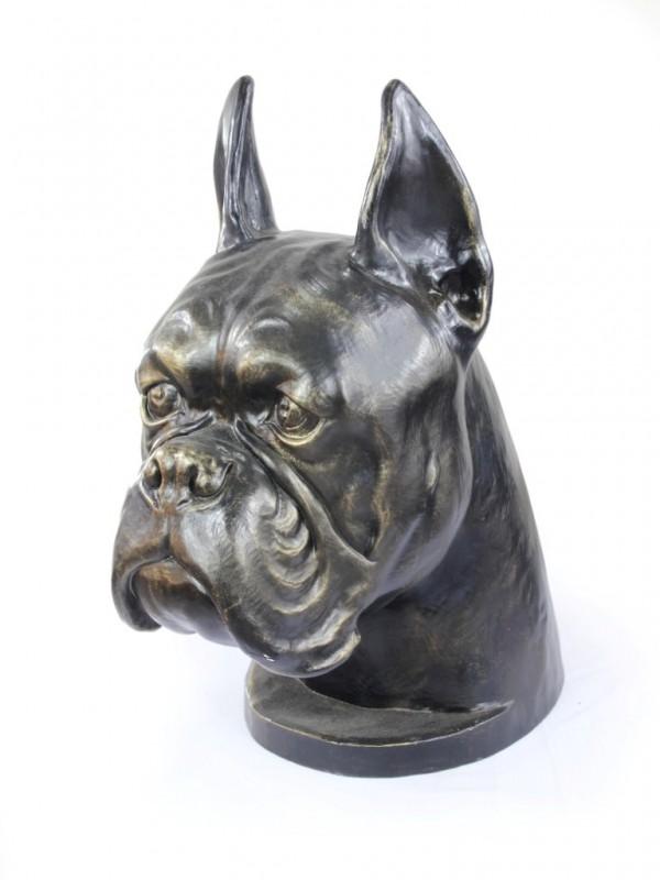 Boxer - figurine - 121 - 21849