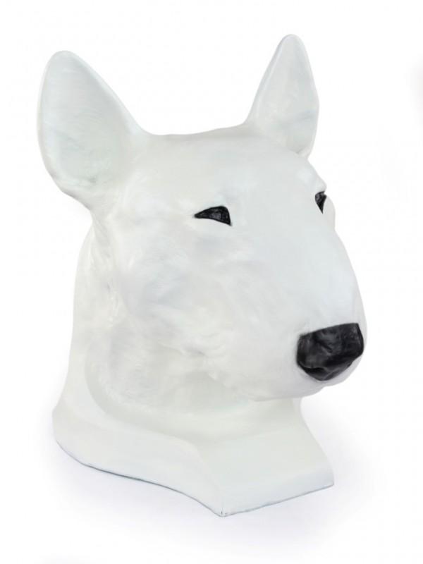 Bull Terrier - figurine - 124 - 21905