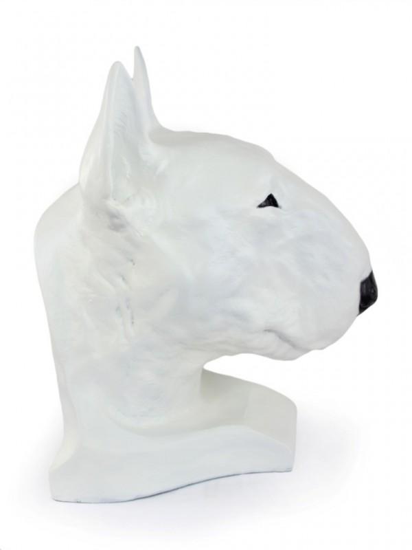 Bull Terrier - figurine - 124 - 21907