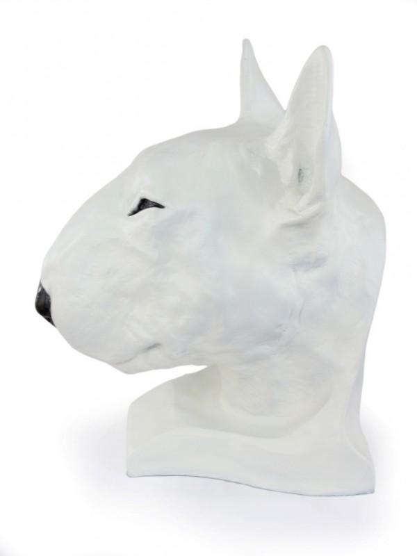 Bull Terrier - figurine - 124 - 21909