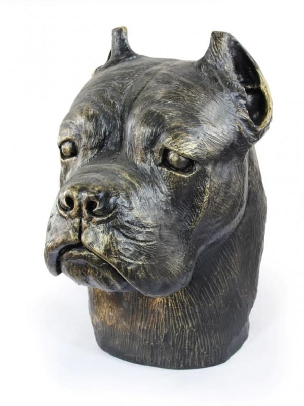 Cane Corso - figurine - 127 - 21914