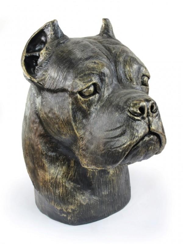 Cane Corso - figurine - 127 - 21915