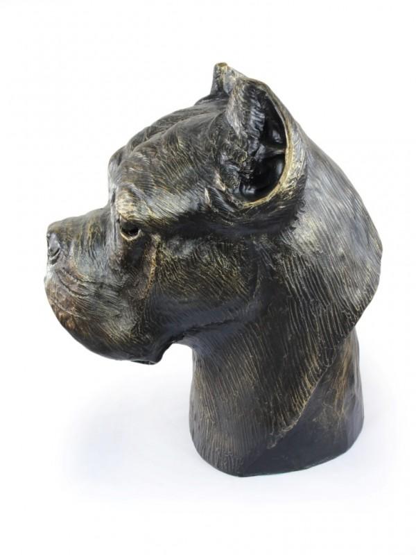 Cane Corso - figurine - 127 - 21916