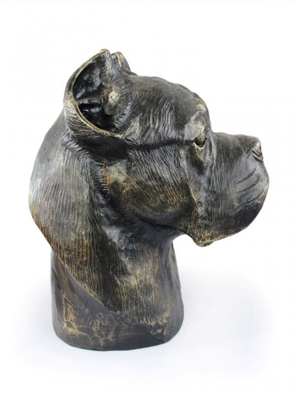 Cane Corso - figurine - 127 - 21918
