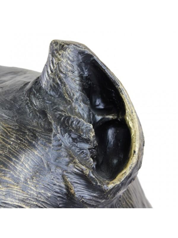 Cane Corso - figurine - 127 - 21921