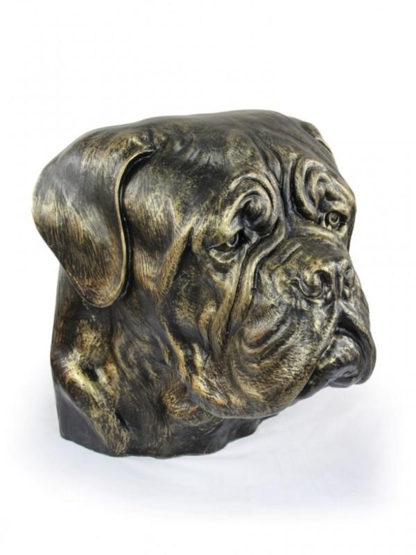 Dog de Bordeaux - figurine - 128 - 21881