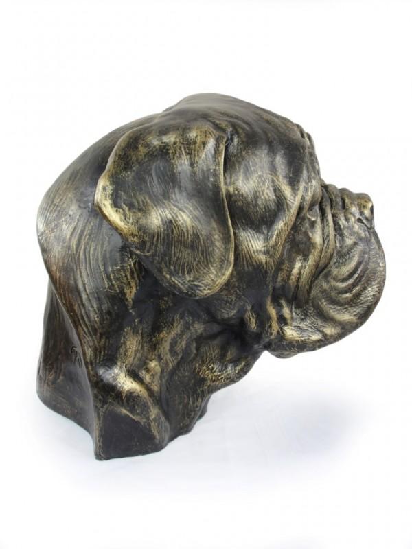 Dog de Bordeaux - figurine - 128 - 21883