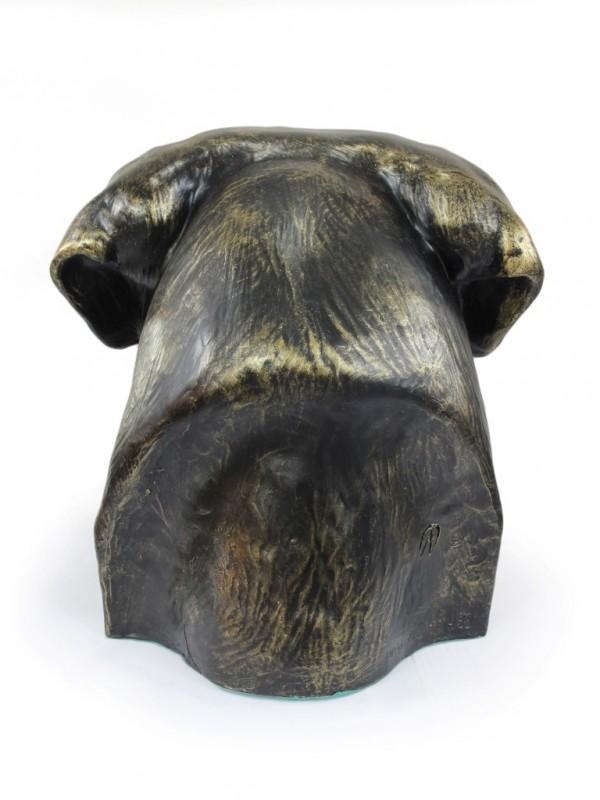Dog de Bordeaux - figurine - 128 - 21884